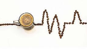 Foto de Café para potenciar alimentos antioxidantes