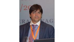Foto de El sector del alquiler de grúas móviles: retos y perspectivas de futuro