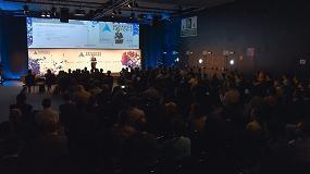 Foto de Más de 40 tecnólogas liderarán el Industry 4.0 Congress