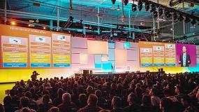 Foto de Las innovaciones de 3DEXPERIENCE World 2020 transformarán el mundo del diseño