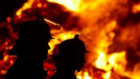 Foto de Informe '¡Fuego! Los incendios asegurados'
