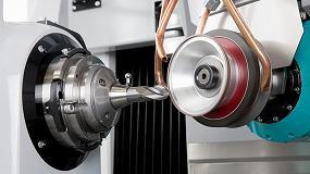 Foto de Schneeberger Maschinen presenta su innovadora gama de máquinas
