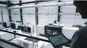 Foto de Tecnologías digitales para optimizar la fabricación cero defectos