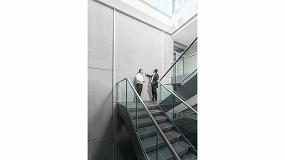 Foto de Aditivos Master Builders Solutions para un hormigón liso de excelente calidad y máxima eficacia