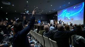 Foto de El poder de la luz en el Congreso 'Llum i Emocions'
