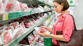 Foto de El 44% de los consumidores afirma haber dejado de comprar marcas que consideran no sostenible