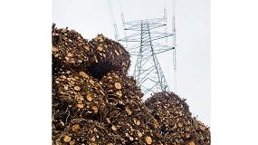Foto de La nueva orden sobre parámetros retributivos para instalaciones de energía renovable favorece la biomasa eléctrica