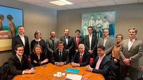 Foto de Tecnalia crea una start-up para apoyar el despliegue de la economía del hidrógeno