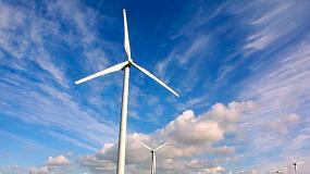 Foto de España tendría que duplicar el número de parques eólicos para cumplir con los Objetivos de Desarrollo Sostenible 2030