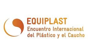 Foto de Equiplast pospone su edición de junio de 2020 al mes de diciembre