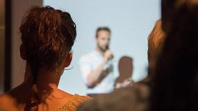 Foto de Hispack e IQS Executive Education examinan los nuevos perfiles profesionales vinculados al mundo del envase