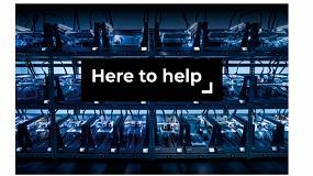Foto de BCN3D lanza su campaña contra COVID-19 'Estamos aquí para ayudar' y ofrece sus impresoras 3D a hospitales y a la Administración