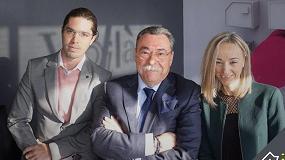 Foto de Voilàp inaugura su nueva sede en México