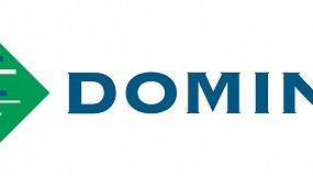 """Foto de """"En Domino seguimos desarrollando nuestra actividad diaria con normalidad y manteniendo los estrictos estándares de calidad que nos caracterizan"""""""