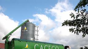 Foto de La actividad del sector agrario debe mantenerse si se endurecen las medidas por el COVID-19