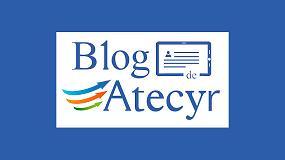 Foto de Atecyr lanza un Blog para estar más conectados que nunca