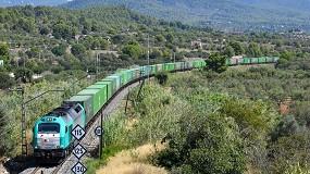 Foto de Maquinistas ferroviarios: consejos de un gremio acostumbrado al aislamiento y la soledad para sobrellevar el confinamiento