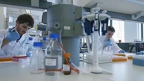 Foto de Eurecat facilitará los ensayos de mascarillas para garantizar su eficacia contra el coronavirus