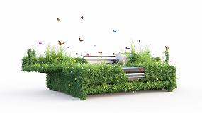 Foto de swissQprint Greentech: tecnología y medio ambiente