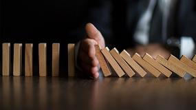 Foto de Más del 65% de empresas encuestadas por AFEB considera insuficientes las medidas del Gobierno ante la crisis del COVID-19