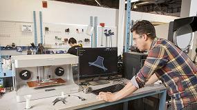 Foto de Sicnova organiza seminarios virtuales gratuitos sobre impresión 3D