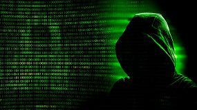 Foto de La crisis del coronavirus aumenta la ciberdelincuencia