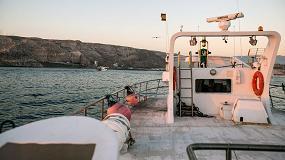Foto de El sector pesquero garantiza el suministro pese a las dificultades de la flota