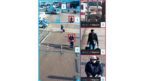 Foto de Calidad de imagen = calidad de datos: aplicaciones de análisis de vídeo e IA con garantía de futuro