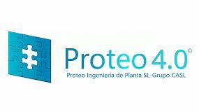 Foto de Proteo 4.0 lanza una campaña gratuita a sus clientes para frenar la propagación del COVID-19