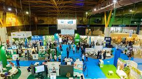 Foto de Smart Agrifood Summit 2020 se celebrará el 24 y 25 de septiembre en Málaga
