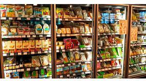 Foto de Curso sobre la importancia de la temperatura (o del frío) en la conservación de alimentos