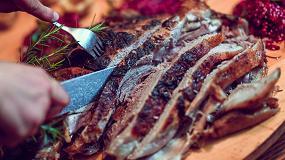 Foto de La mitad de los españoles compran carne más de una vez a la semana