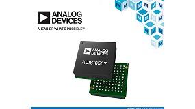 Eboxer HDMI VGA 2 en1 Z/ócalos del Panel de Pared,2 Puertos Placa Frontal de Tama/ño Est/ándar de Alta Velocidad con Conector Chapado en Oro