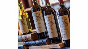 Foto de Las marcas de vino más admiradas del mundo en 2020
