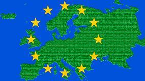 Foto de Nace la Alianza Europea para una Recuperación Verde