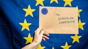 Foto de Los ministros de Agricultura de la UE insisten en una PAC fuerte para garantizar la seguridad alimentaria
