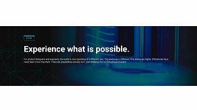 Foto de Stratasys presenta virtualmente su nueva impresora 3D