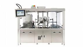 Foto de Yaskawa apuesta por la automatización de laboratorios para hacer frente a la gran demanda de productividad