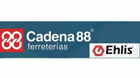 Foto de Comunicado: Acuerdos de financiación Ehlis-Cadena88