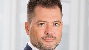 Foto de Nuevos directores generales en Engel Francia y Engel Benelux