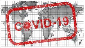 Foto de Declaración oficial de Ashrae en relación al COVID-19 y el HVAC