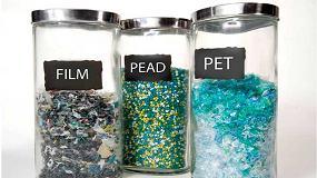 Foto de Sostenibilidad y reciclaje: Los plásticos no son el problema, el uso indiscriminado y su mala gestión sí lo es