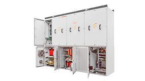 Foto de Ingeteam lanza sus convertidores de energía eólica de nueva generación desarrollados para aplicaciones DFIG de alta potencia