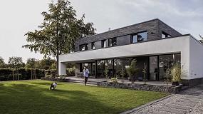 Foto de Rehau y sus ventanas de PVC: bienestar y sostenibilidad