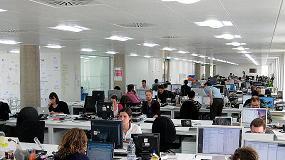 Foto de La importancia de una calidad ambiental interior óptima ante la reactivación de servicios
