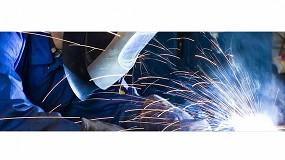 Foto de ¿Cuáles son las ventajas del afilado de las cuchillas de la maquinaria de corte industrial?