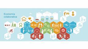Foto de Riesgos emergentes en la economía de plataformas