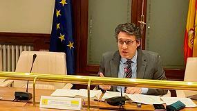 Foto de El MAPA avisa a las CC AA que aplicará las medidas de la CE en cuanto estén aprobadas