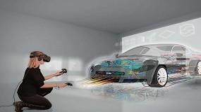 Foto de Webinar gratuito de Siemens sobre cómo diseñar mejor y en menos tiempo