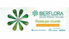 Foto de Iberflora apoya la iniciativa de reabrir ferreterías y los centros de bricolaje